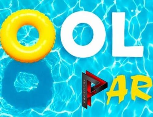 Protocol Annual Pool Party – July 17  |  Chelsea Sun Inn